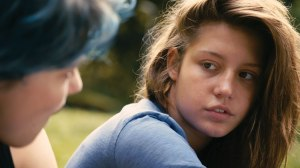 blue-is-the-warmest-colour-34662_6
