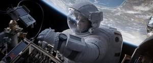 Gravity-Still-5-570x238