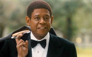 The Butler (2013)Forest Whitaker(Screengrab)