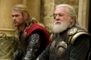thor-odin-thor2-dark-world1