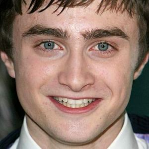 1774871-daniel_radcliffe_teeth