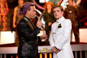 Caesar-peeta-catching-fire_interview