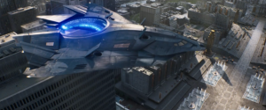 catchingfire_spaceship