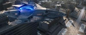 catchingfire_spaceship
