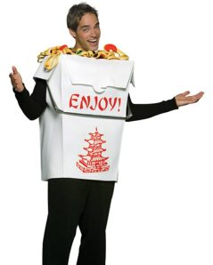 chinese-takeaway-fancy-dress--funny-costumes24842