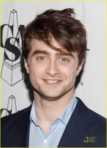 daniel-radcliffe-artios-awards-01