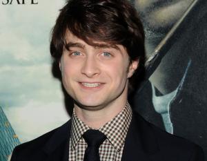 Daniel-Radcliffe-smile