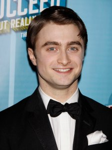 daniel_radcliffe_smile_black_s