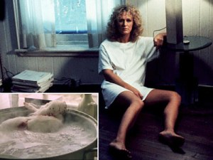 fatal-attraction-bunny-glenn-close