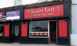 final-soon-fatt-wicklow