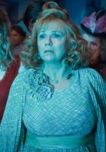 julie-walters-as-mrs-weasley