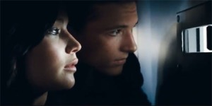 Katniss-and-Peeta-in-The-Hunger-Games-Catching-Fire
