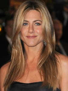 masl01_jennifer_aniston