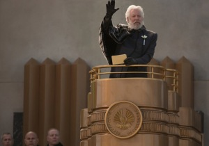 movies-the-hunger-games-catching-fire-donald-sutherland-president-snow