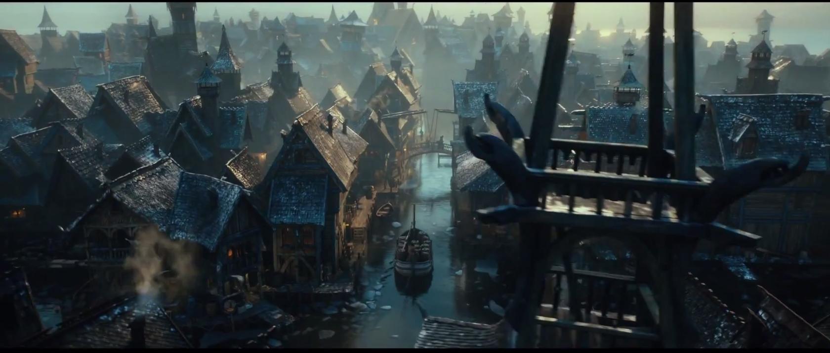 https://rickihobson.files.wordpress.com/2013/12/the-hobbit-the-desolation-of-smaug-lake-town.jpg