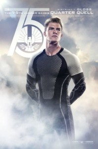The-Hunger-Games-Catching-Fire11-388x586