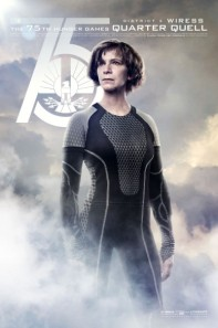 The-Hunger-Games-Catching-Fire2-388x586