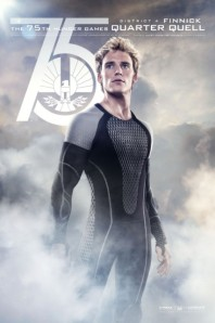 The-Hunger-Games-Catching-Fire5