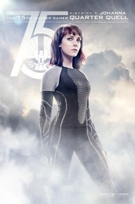 The-Hunger-Games-Catching-Fire6