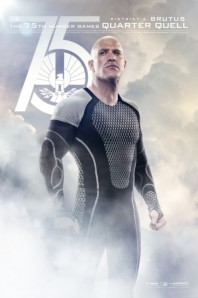 The-Hunger-Games-Catching-Fire7
