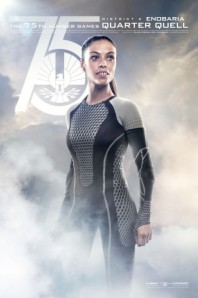 The-Hunger-Games-Catching-Fire8