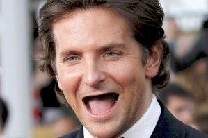 bradley-cooper-actor-without-teeth-men