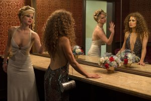 jennifer lawrence amy adams american hustle