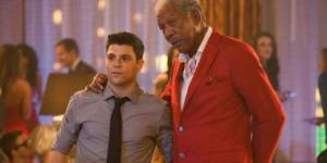 last-vegas-jerry-ferrara-morgan-freeman