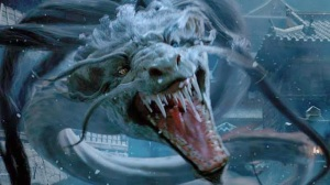 MovieReview47Ronin13