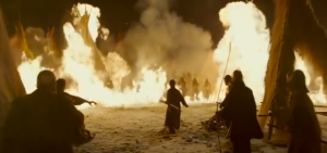 Screen Shot 2014-01-01 at 16.31.58