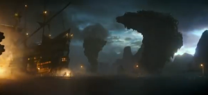 Screen Shot 2014-01-01 at 16.32.15