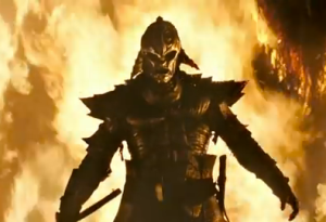 Screen Shot 2014-01-01 at 16.32.35