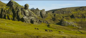 Screen Shot 2014-01-01 at 16.33.00