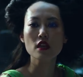 Screen Shot 2014-01-01 at 16.36.09