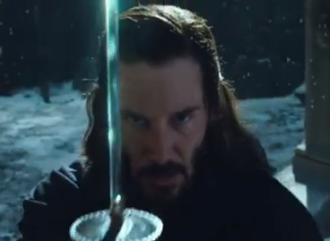 Screen Shot 2014-01-01 at 16.38.16