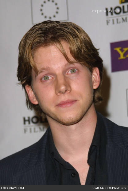 stark sands generation kill