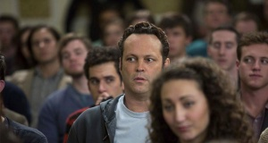 Vince-Vaughn-in-Delivery-Man-2013-Movie-Image