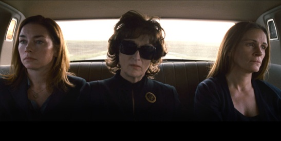 august-osage-county-1