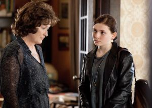 AUGUST-OSAGE-COUNTY-8