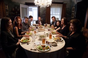 August-Osage-County-Review
