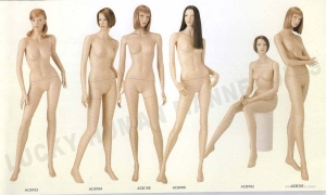 Female-High-Quality-Mannequins899