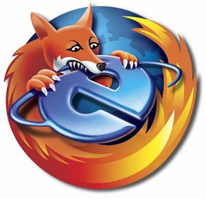 firefox-eating-ie