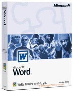 FunnyPart-com-microsoft_word