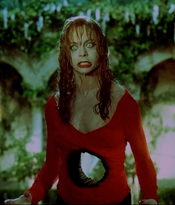 goldie-hawn-death-becomes-her-hole