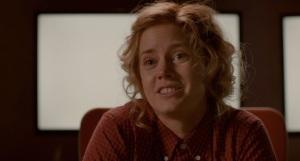 her-movie-2013-screenshot-amy-adams.jpg?w=1024
