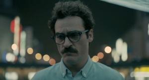her-movie-2013-screenshot-depressed-theodore