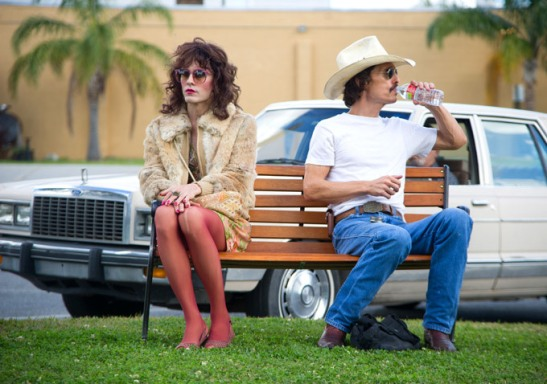 jared-leto-left-and-matthew-mcconaughey-right-in-dallas-buyers-club