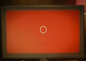 Screen Shot 2014-02-16 at 21.25.33