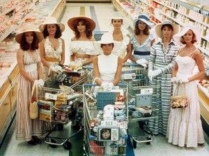 stepford-wives-1