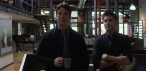 that-awkward-moment-miles-teller-zac-efron-600x294